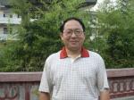 孔令宏  中学语文高级教师、市学科带头人